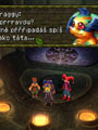 Chrono Cross CZ - Screenshot