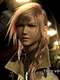 Screenshot z Final Fantasy XIII